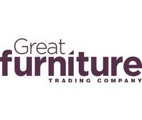 greatfurnituretradingco coupons