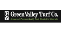 green-valley-turf-company coupons
