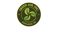 greenair1 coupons