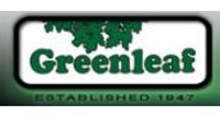 greenleaf-dollhouses coupons