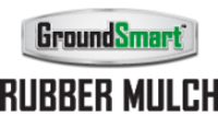 groundsmart coupons