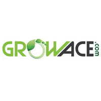 GrowAce coupons