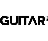 guitar coupons