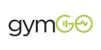gymGO coupons