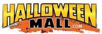halloween-mall.com coupons
