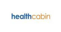 health-cabin coupons