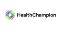 HealthChampion coupons