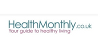 healthmonthlycouk coupons