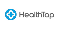 healthtap coupons