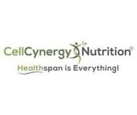 healthyhempnutrition coupons