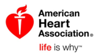 heart-org coupons