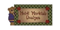 heidimarkishdesigns coupons
