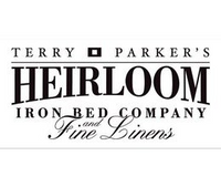 heirloomironbed coupons
