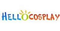 hello-cosplay coupons