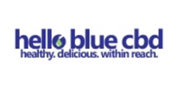 hellobluecbd coupons