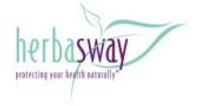herbasway coupons