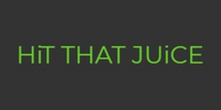 hitthatjuice coupons