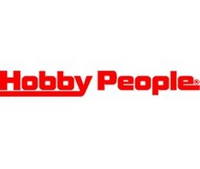 hobbypeople coupons