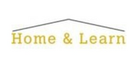 homeandlearn coupons