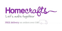 homecraftscouk coupons
