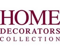 homedecorators coupons