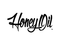 Honey Oil CBD coupons