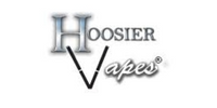 hoosiervapes coupons