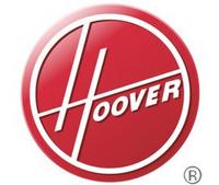 hooverdirect coupons
