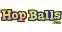 hop-balls coupons