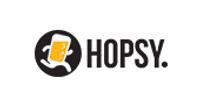 hopsy coupons