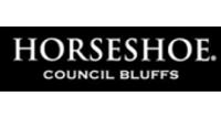 horseshoe-council-bluffs coupons