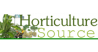 horticulture-source coupons