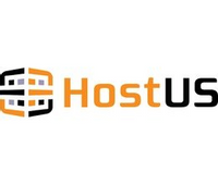 hostus coupons