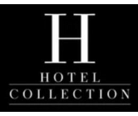 Hotel Collection coupons