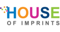 house-of-imprints coupons