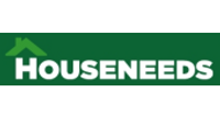 houseneeds coupons