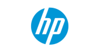 hp-small-business coupons
