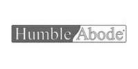humbleabode coupons