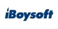 iBoysoft coupons