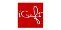 iCraft coupons