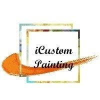 iCustomPainting coupons