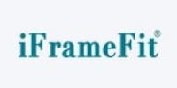 iFrameFit coupons