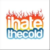 iHateTheCold coupons