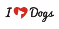iHeartDogs coupons