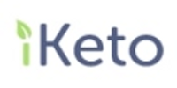 iKeto coupons