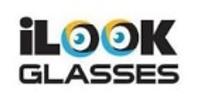 iLookGlasses coupons