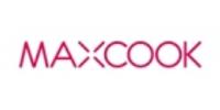 iMaxcook coupons
