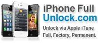iPhoneFullUnlock.com coupons