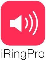 iRingPro coupons