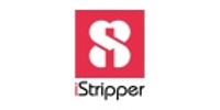 iStripper coupons